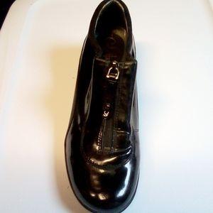 Cole Haan women's Black Shoes